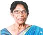 கனகசபாபதி அருளம்மா