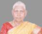 தர்மலிங்கம் மகேஸ்வரி