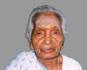 நமசிவாயம் செல்லமுத்து