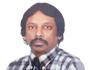நடராஜா சந்திரபோஸ்