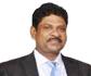 சின்னையா நாகராசா