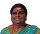 லோகேஸ்வரி விக்னராஜ குருக்கள்