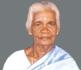 அருளானந்தம் இராசம்மா