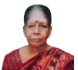 தனலட்சுமி ஸ்ரீபதிகந்தராசா