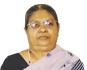 அம்மாள் கனகசுந்தரம்