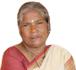 ஏரம்பமூர்த்தி சிவபாக்கியம்