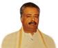 பத்மநாதன் பத்மசீலன்