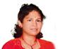 லங்காதேவி மகேந்திரராஜா