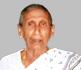 வரதலக்ஷ்மி கதிர்காமதம்பி