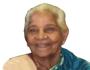மாரிமுத்து வல்லிபுரம்