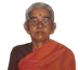 கந்தசாமி தங்கமுத்து