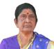 தவமணிதேவி கந்தசாமி