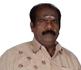 நாராயணசாமி தர்மராசா