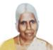 சிவலிங்கம் திலகவதி