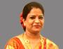 கிருஸ்ணமாலா தவராஜா
