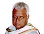 சுப்பிரமணியம் குகமூர்த்தி