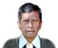 வஸ்தியாம்பிள்ளை எமிலியானுஸ்ப்பிள்ளை ஆனந்தராசா