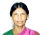 சிவஞானசௌந்தரி சங்காரவேல்