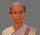 பொன்னையா சரஸ்வதி