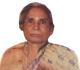 மகேஸ்வரி சரவணமுத்து