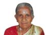 சுந்தரம்பிள்ளை சிவபாக்கியம்