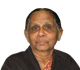 இந்திராணி சரவணமுத்து
