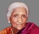 வேலாயுதபிள்ளை சுந்தராம்பாள்