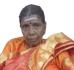 சின்னராசா கிருஷ்ணவதனா