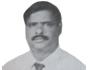 தர்மலிங்கம் இராஜரட்ணம்