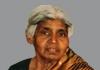 சுசிலாதேவி கந்தசாமி