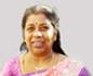 செல்வராஜா பிறேமினி