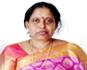 நந்தினி தனபாலன்