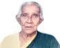 தங்கராசா நாகபூசணி அம்மா