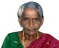 சின்னையா பொன்னு