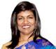 நந்தா ராஜ்குமார்
