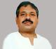 சச்சிதானந்தம் அமிர்தராஜா