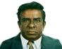 பொன்னையா கந்தசாமி
