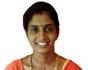 சுரபாஷ்கரன் அனுரதா
