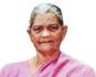கோபாலப்பிள்ளை நாகபூசணி