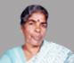 சதாசிவம் இராசலட்சுமி