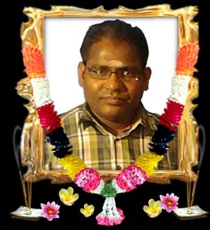 திரு அழகப்பன் விஜயகுமார்