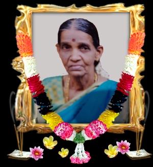 திருமதி தனபாலன் நாகேஸ்வரி