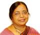 நந்தினி ஸ்கந்தராஜா