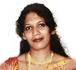 மீரா சிவகுமார்