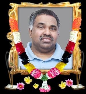 திரு இராசையா நாகேஸ்வரன்