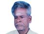 சின்னத்தம்பி வல்லிபுரம்