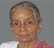 மனோன்மணி செல்வரட்ணம்