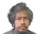 சிவானந்தம் சபாரட்னம்