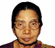இரத்தினகாந்தி சிவசோதி