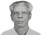 தம்பையா குமாரசாமி